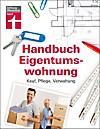 Handbuch Eigentumswohnung (eBook)