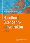 Handbuch Eisenbahninfrastruktur