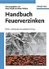 Handbuch Feuerverzinken (eBook)