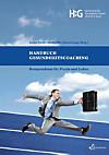 Handbuch Gesundheitscoaching (eBook)