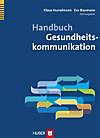 Handbuch Gesundheitskommunikation (eBook)