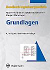 Handbuch Ingenieurgeodäsie: Grundlagen