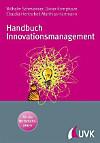 Handbuch Innovationsmanagement