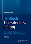 Handbuch Jahresabschlussprüfung (eBook)