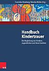 Handbuch Kindertrauer (eBook)