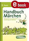 Handbuch Märchen (eBook)