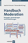 Handbuch Moderation (eBook)