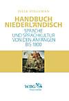 Handbuch Niederländisch (eBook)