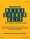 Handbuch Reisesicherheit (eBook)