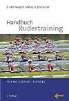 Handbuch Rudertraining