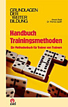Handbuch Trainingsmethoden (eBook)