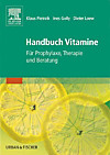 Handbuch Vitamine (eBook)