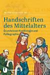 Handschriften des Mittelalters, m. DVD
