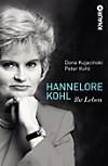 Hannelore Kohl