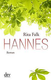 Hannes, Rita Falk, Unterhaltungsliteratur