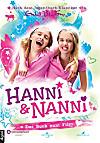 Hanni & Nanni - Das Buch zum Film 01 (eBook)