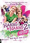 Hanni & Nanni - Das Buch zum Film 02 (eBook)