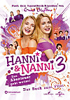 Hanni & Nanni - Das Buch zum Film