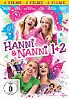Hanni & Nanni / Hanni & Nanni 2