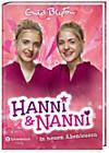 Hanni & Nanni in neuen Abenteuern