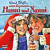 Hanni & Nanni - Schöne Bescherung für Hanni und Nanni