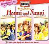 Hanni und Nanni - Abenteuer-Box
