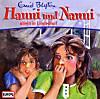 Hanni und Nanni allein in Lindenhof