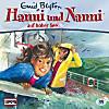 Hanni und Nanni auf hoher See