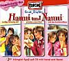 Hanni und Nanni - Freundschafts-Box