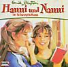 Hanni und Nanni im Schauspielhaus