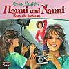 Hanni und Nanni lösen alle Probleme