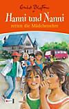 Hanni und Nanni retten die Mädchenehre (eBook)