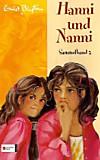 Hanni und Nanni - Sammelband 3