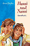 Hanni und Nanni - Sammelband 4