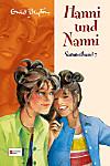 Hanni und Nanni - Sammelband 7