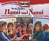 Hanni und Nanni - Spannungs-Box, 3 Audio-CDs