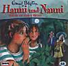 Hanni und Nanni stehen vor einem Rätsel