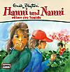 Hanni und Nanni wittern eine Tragödie