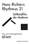 Hans Richter: Rhythmus 21