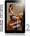 Hard Storys (2) (eBook)