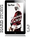 Hard Storys (3) (eBook)