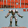 Hardclub Vol. 5