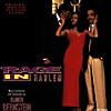 Harlem Action - Eine schwarze Komödie