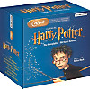 Harry Potter, die komplette Hörbuch-Edition