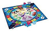 Hasbro Trivial Pursuit Disney, Familienspiel