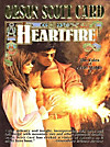 Heartfire (eBook)
