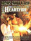 Heartfire (eBook)