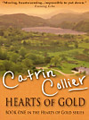 Hearts of Gold (eBook)