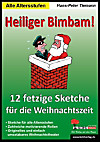Heiliger Bimbam! (eBook)