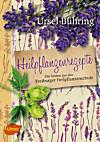 Heilpflanzenrezepte (eBook)